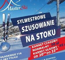 MasterSki Tylicz